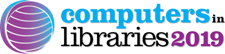 My Thoughts on Computers in Libraries2019